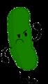 PickleCastIdle