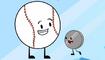 BaseballNickelTog