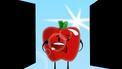 S2e5 apple gasps