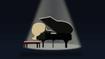 S2e11 dough piano