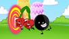 S2e3 yang pushes cherries