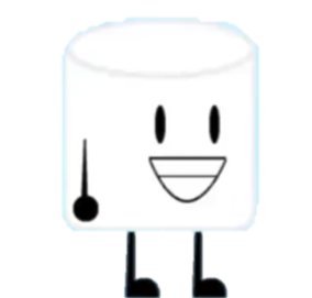 File:NB Marshmallow.png