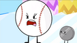 S2e1 baseball panting