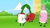 S2e2 hey, you forgot apple's horrifyingly raspy voice 2