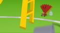 II Everything A-OJ Screenshot Ladder And Fan