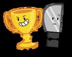 TrophyandKnife2017Pose