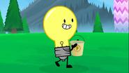S2e11 lightbulb runs