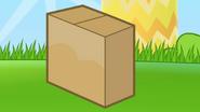 S2e3 box