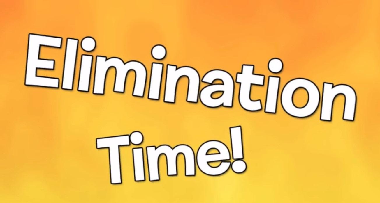 image elimination time intro jpg inanimate insanity wiki