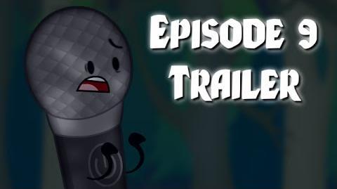 Inanimate Insanity II - Episode 9 TRAILER & RELEASE DATE