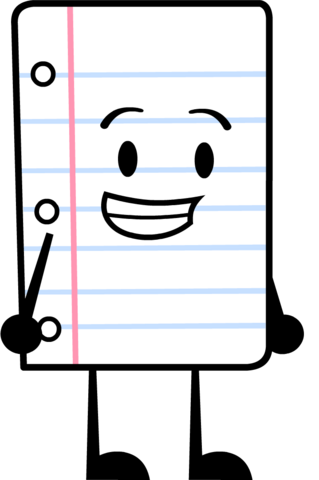 File:Paperidlenew.png