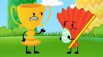 TrophyFanEggKeep