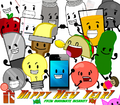 Thumbnail for version as of 20:33, January 1, 2012