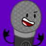 Microphone2018Icon