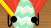 S2e8 alien egg