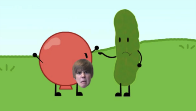 File:Balloon Cusses.png