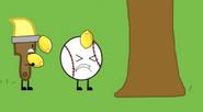 Ep2 Lemon Tosses