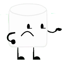 File:Marshmallow 9.png