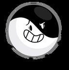 Balloon Boy Secrets Revealed >> Inanimate Insanity II | Inanimate Insanity Wiki | FANDOM powered by Wikia