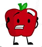 Apple the dummy