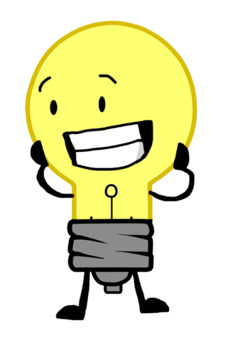 File:Lightbulbextremelyhappy.png