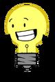 Lightbulbextremelyhappy