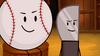 BaseballKnife-ARS