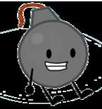 Bomb 2