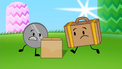 S2e5 yeah, you were really helpful, box! hey, what kind of box is box anyways? 2