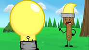 S2e12 uhh, lightbulb, i think we might actually be better off without teams