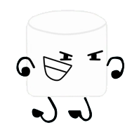 File:Marshmallow 10.png
