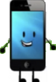 Me-Phone 4