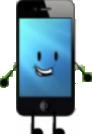 File:Me-Phone 4.png