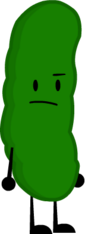 Pickle2017Pose