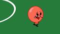 S2e5 balloon runs off crying