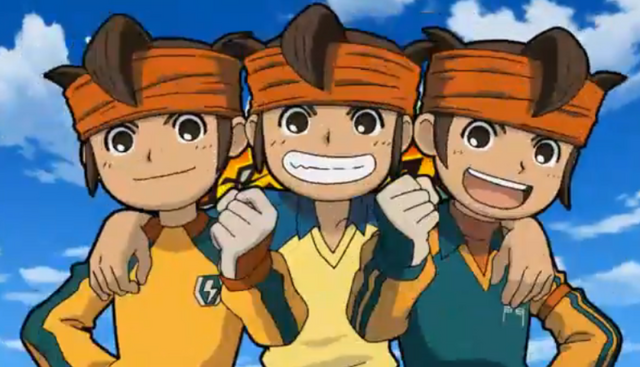 File:3 endou.png
