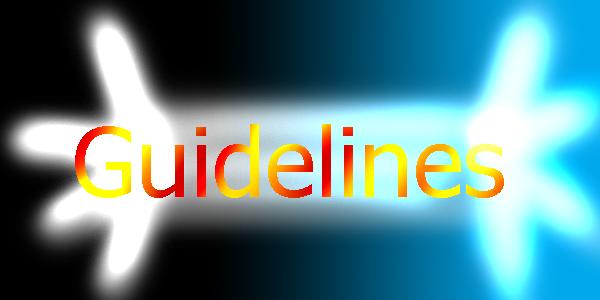 File:Main guidelines.png