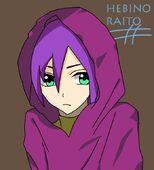 Raito1