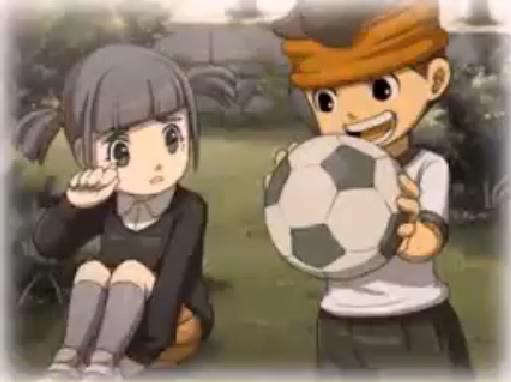 File:Endou and Fuyuka.png