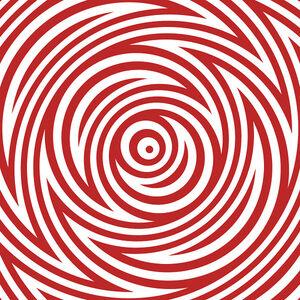 693 - Ripple - Seamless Pattern