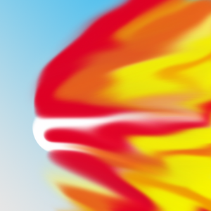Fiery ignition