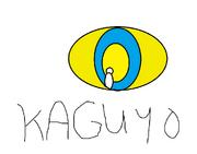 Kaguyo