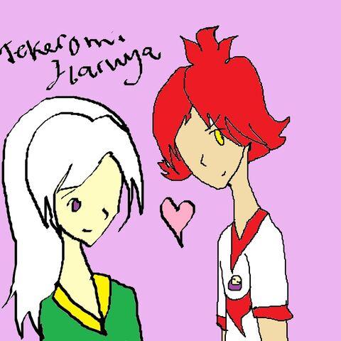 File:Tekeromi and Haruya.jpg
