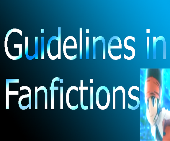 File:Guidelines pic 1.png