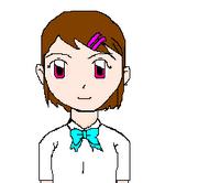 Ko-haruka