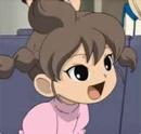 Gouenji yuuka