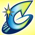 Chrono Storm Logo CS 49 HQ