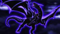 Master Dragon CS 35 HQ