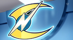 El Dorado Team 3 logo CS40 HQ