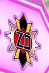 Zanak Domain Logo CS 24 HQ